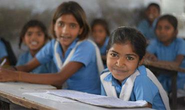 girls-classroom